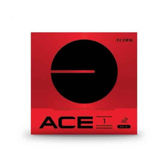 TCORE ACE 1