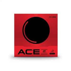 TMOUNT ACE 2 MAXSPIN